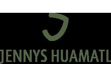 Jennys Huamatl - Zimmer und Ferienwohnungen