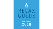 Relax Guide 2018